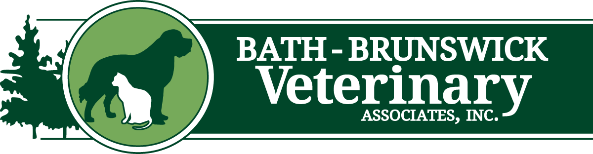 Bath-Brunswick Veterinary